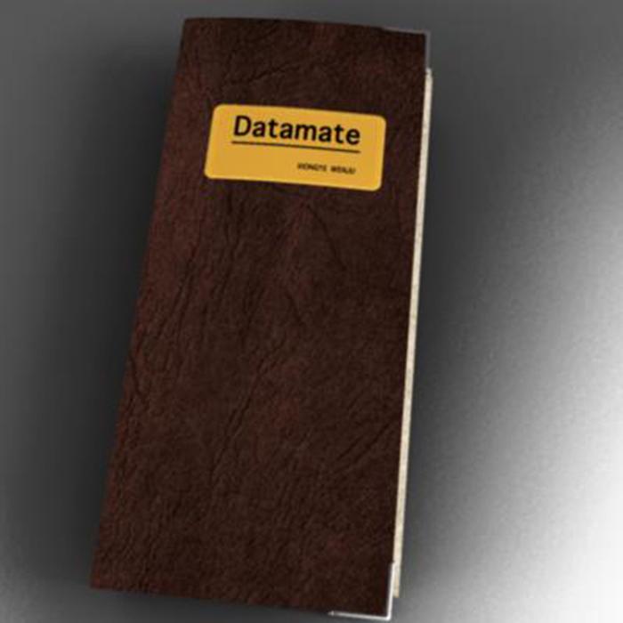 nosač kartice 3d model 3ds max fbx ma mb obj 155695