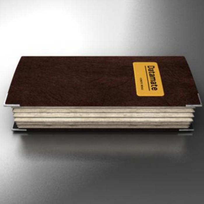 nosač kartice 3d model 3ds max fbx ma mb obj 155699