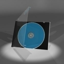 CD  Case ( 30.28KB jpg by epicsoftware )