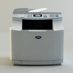 Copy Machine ( 106.74KB jpg by DropAssets )