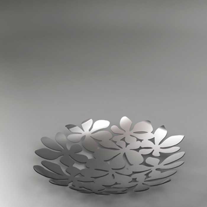 decorative bowl 3d model 3ds ma mb obj 155555