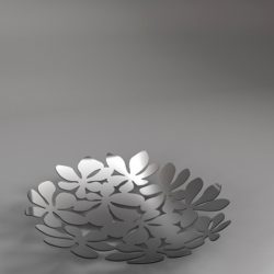 Decorative Bowl ( 122.49KB jpg by mikebibby )