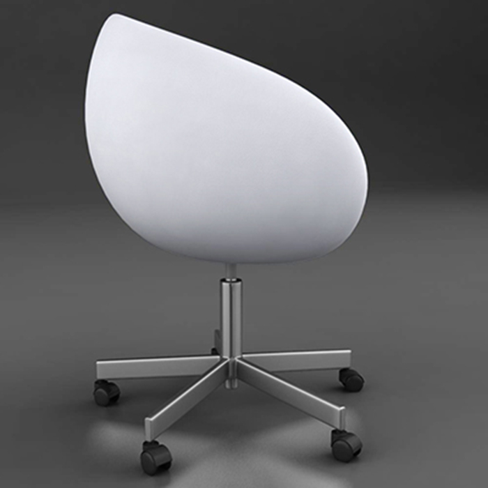 Office chair ( 94.21KB jpg by mikebibby )