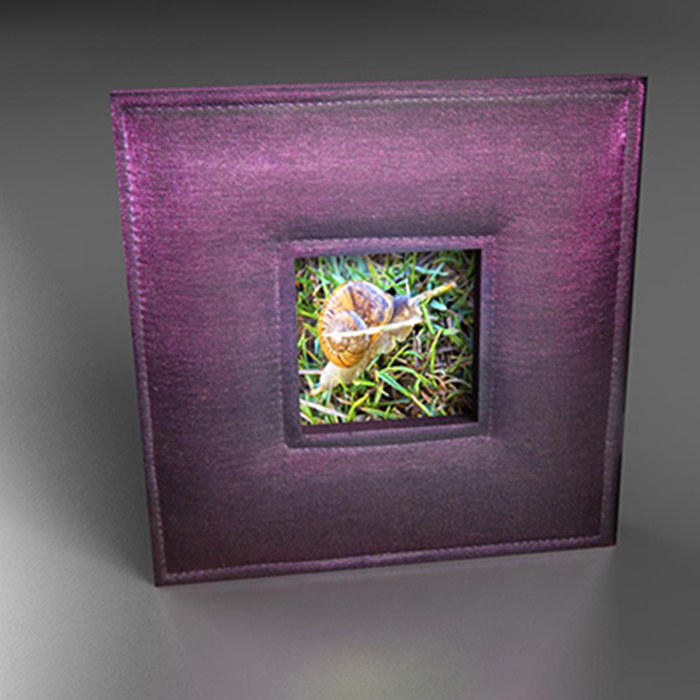 photo frame 4 3d model 3ds max fbx ma mb obj 155991