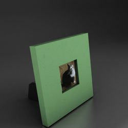 Photo frame 3  ( 108.43KB jpg by mikebibby )