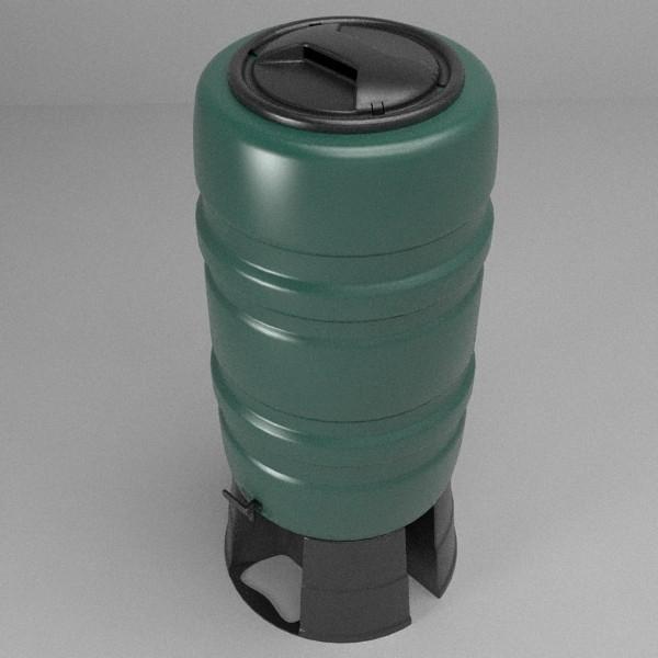 борооны усны өгзөг 3d загвар 3ds fbx skp obj 115184