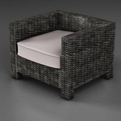 Wicker couch ( 454.48KB jpg by mikebibby )