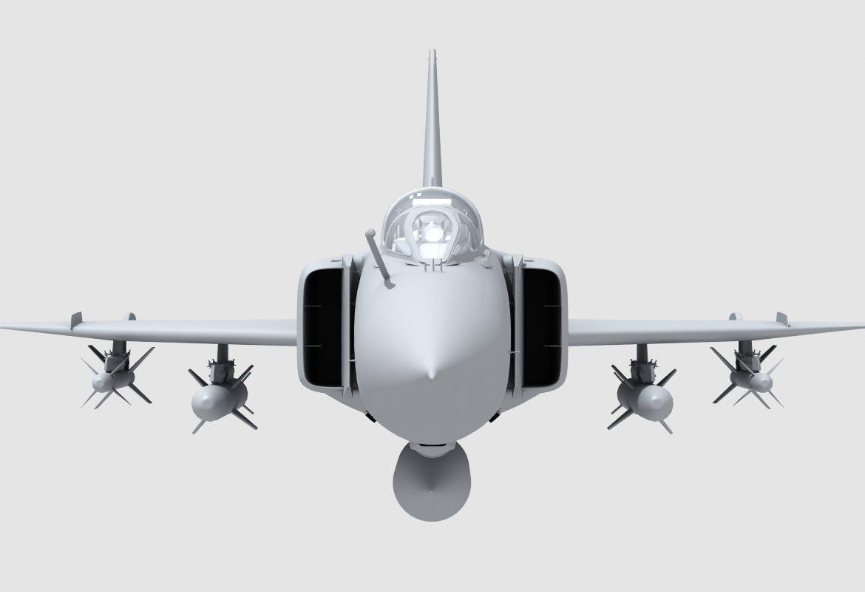 J-8F China Fighter ( 203.53KB jpg by maxman )