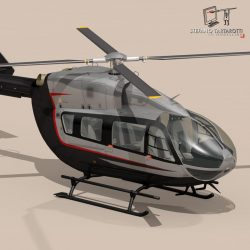 EC145 air executive  ( 76.77KB jpg by tartino )