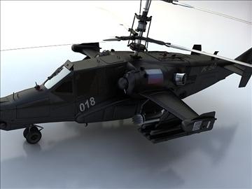 k 50 3d model 3ds max 105851