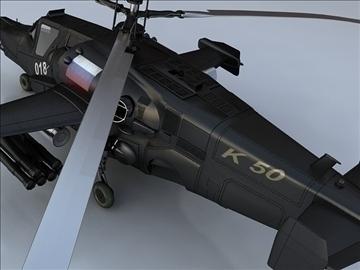 k 50 3d model 3ds max 105852