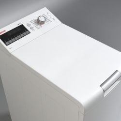 Washer BOSCH Logixx 6 WOT24454BY ( 100.03KB jpg by laguf )
