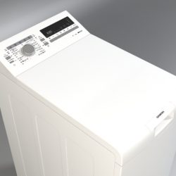 washer Siemens IQ 300 WP12T254BY ( 93.32KB jpg by laguf )