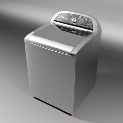 Whirlpool Cabrio Washing Machine ( 66.71KB jpg by laguf )
