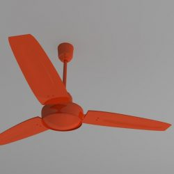 Fan ( 23.59KB jpg by sintosebastian )