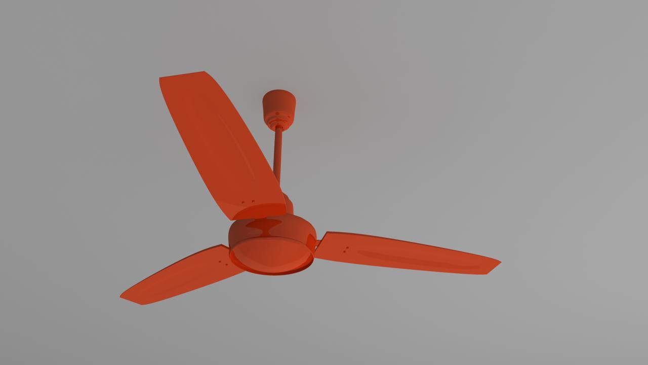 ventilators v1 3d modelis ma mb 116219