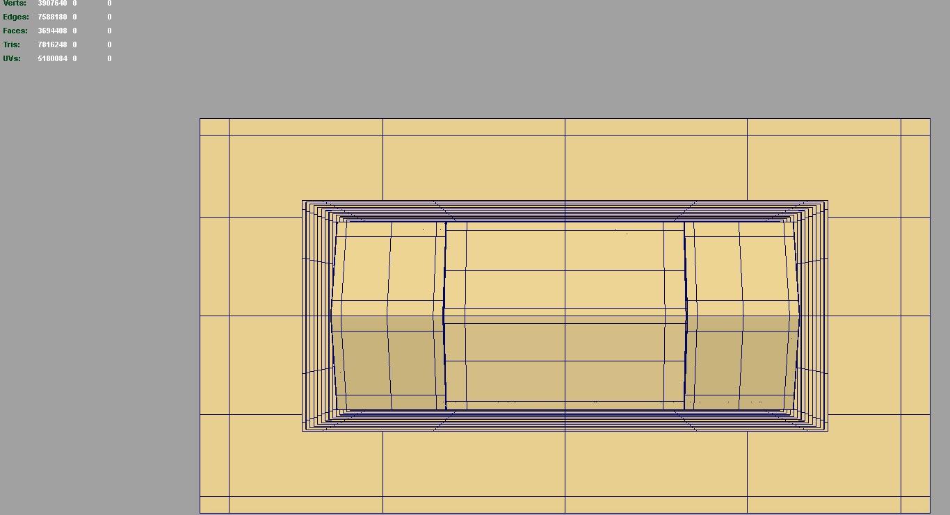 artemis ариун сүм 3d загвар 119380 fbx ma mb obj