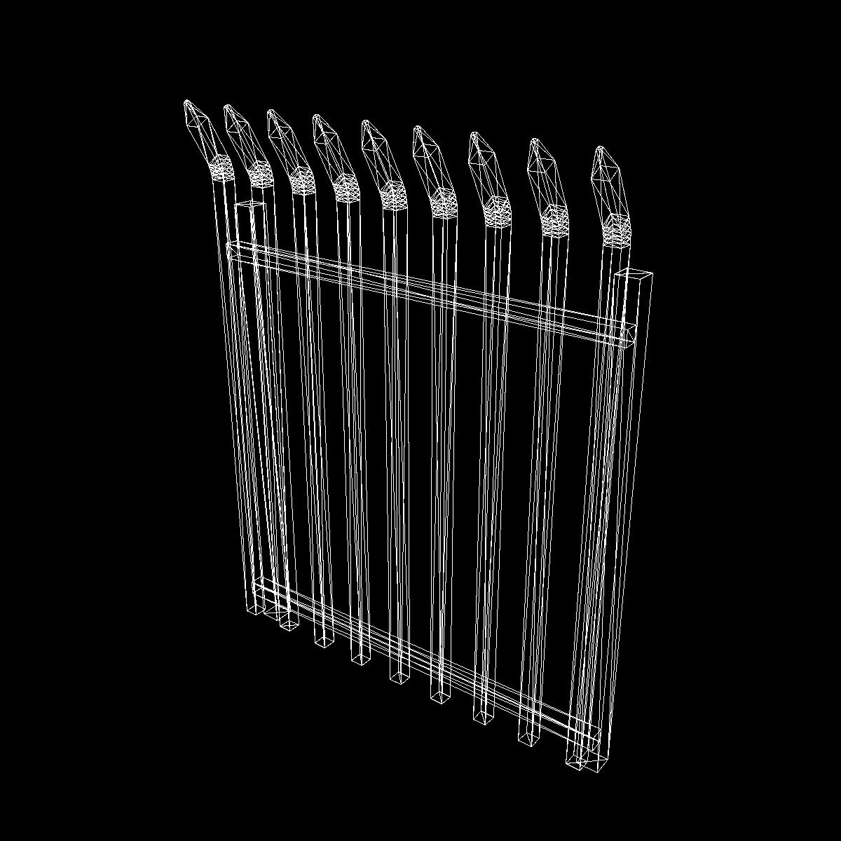 fálú 16 múnla 3d 3ds dxf fbx cumasc cob dae x obj 158152