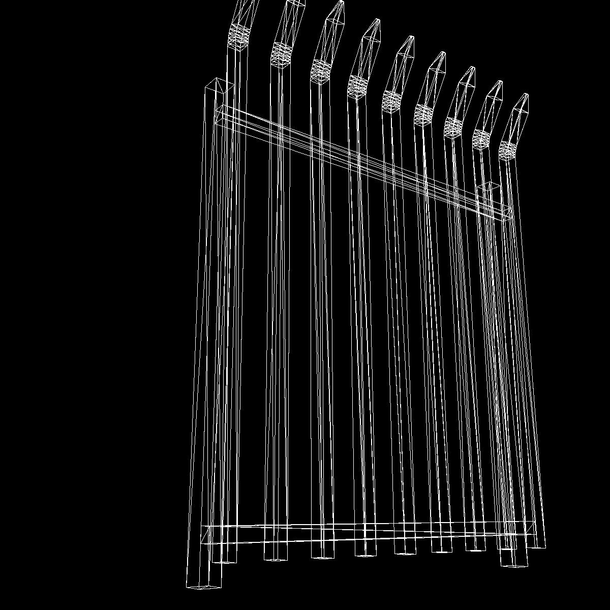 fálú 16 múnla 3d 3ds dxf fbx cumasc cob dae x obj 158153