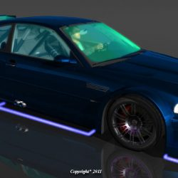GTR MODIFIED and Rigged ( 69.52KB jpg by newhere )