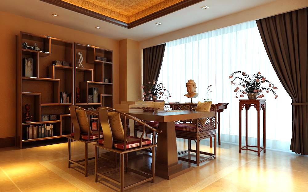 home 0026 3d model max 122744