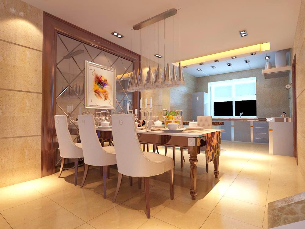 home 0175 3d model max 123327