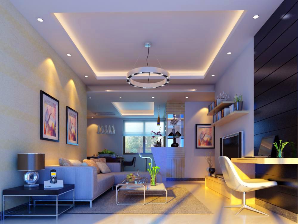 home 0176 3d model max 123329