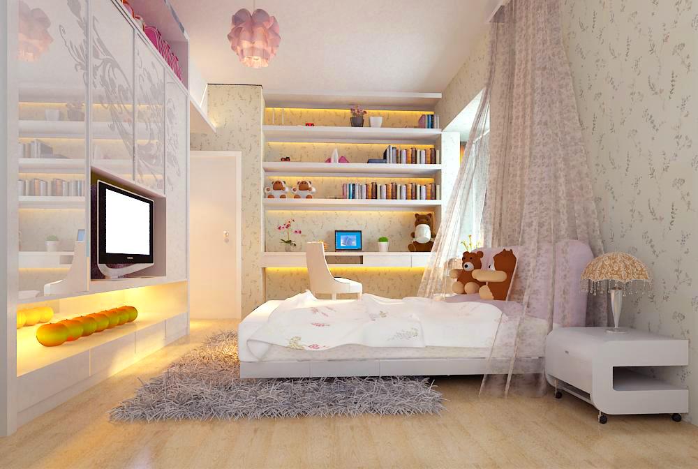 home 0178 3d model max 123333