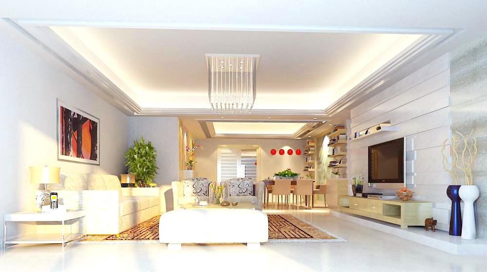 home 0180 3d model max 123337