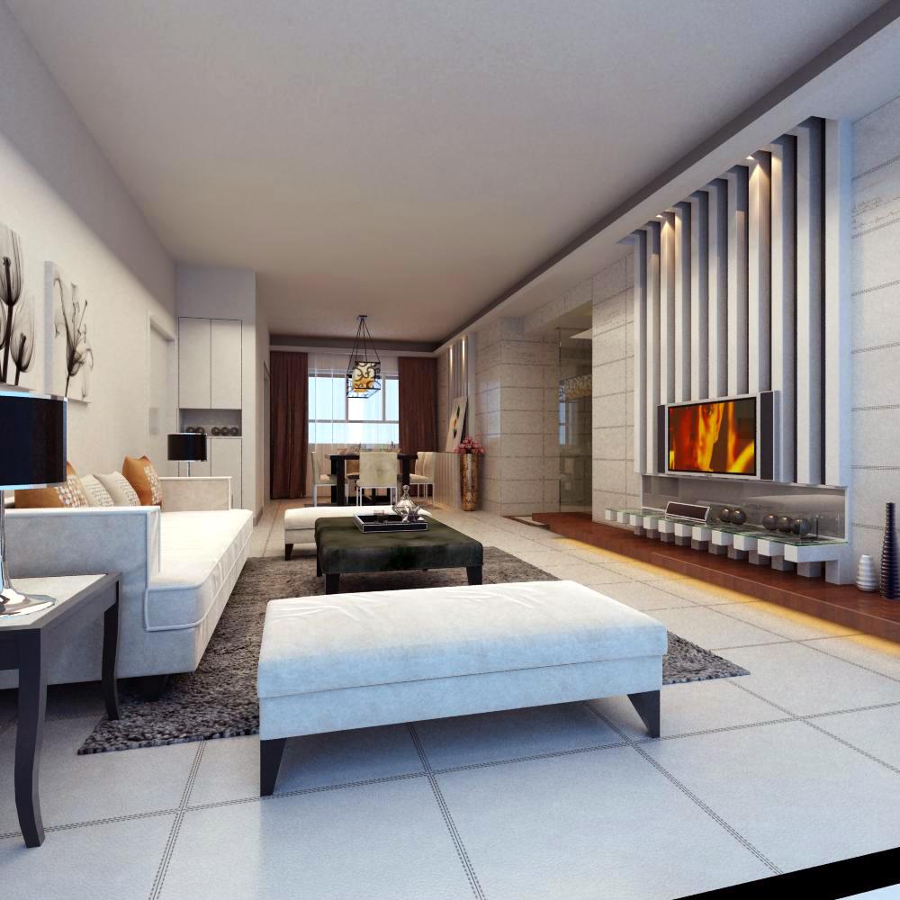 home 0185 3d model max 123347