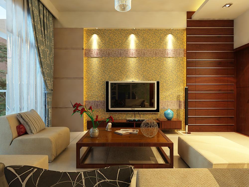 home 0190 3d model max 123365