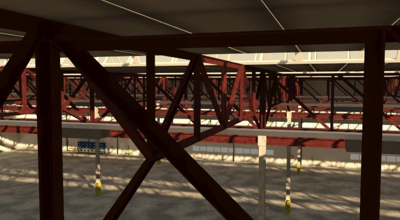 Industrial building ( 224.75KB jpg by laguf )