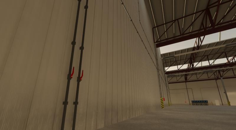 Industrial building ( 168.77KB jpg by laguf )