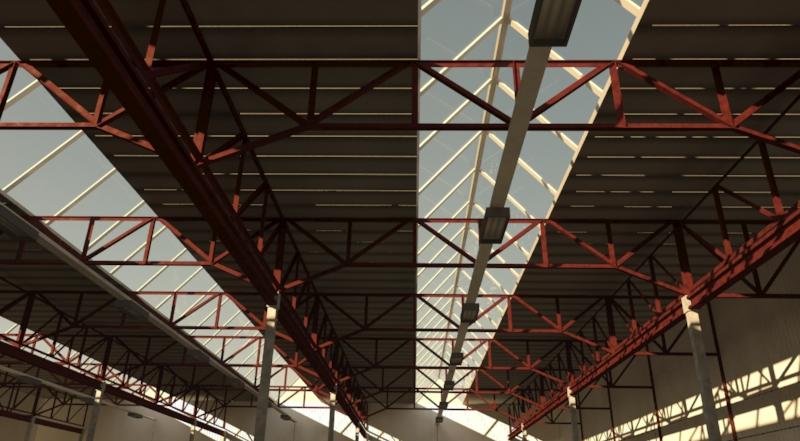 Industrial building ( 257.74KB jpg by laguf )