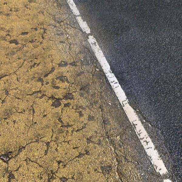 realistic desert road high resolution 3d model 3ds max fbx obj 130077