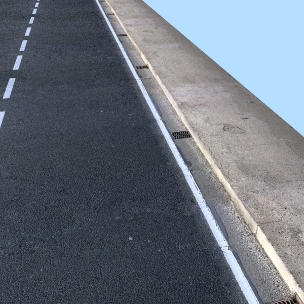 realistic road high res 5980 x 4248 3d model 3ds max fbx obj 129852