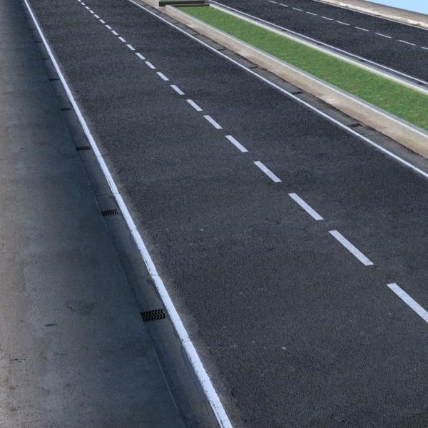 realistic road high res 5980 x 4248 3d model 3ds max fbx obj 129854