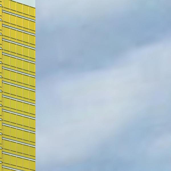 trump international hotel high detail 3d model max fbx obj 130097