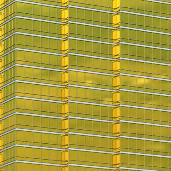 trump international hotel high detail 3d model max fbx obj 130103