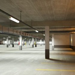 Underground Parking Garage 02 ( 76.06KB jpg by laguf )