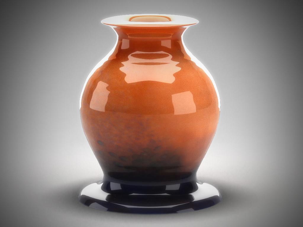 Vazolar toplama 01 3d model max 163395