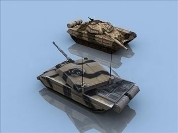 chall2_ _t72_models 3d model 3ds max 99587