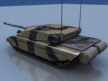 chall2_ _t72_models 3d model 3ds max 99589