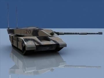 chall2_ _t72_models 3d model 3ds max 99592