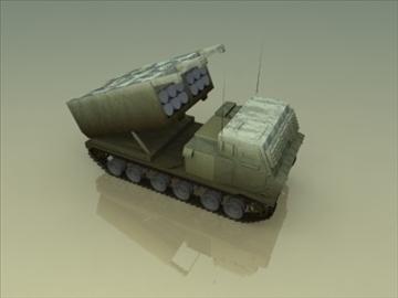 .m279_mlrs_artillery 3d model 3ds max 99277
