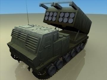 .m279_mlrs_artillery 3d model 3ds max 99278
