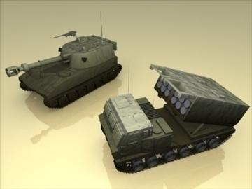 mlrsm109_ 3d model 3ds max 99431
