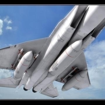 бодит lowpoly f-15e онгоц 3d загвар 3ds max obj 77196