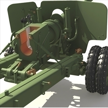 "Bs3 russian antitank polygonal model in 3dmax 7.5 hight definition modelMak 21 is a Certifief of operator of 3dmax advance level by Discreet. Bs3 russian antitank polygonal model in 3dmax 7.5 hight definition modelMak 21 is a Certifief of operator of 3dmax advance level by Discreet. <a class=""continue"" href=""https://www.flatpyramid.com/3d-models/vehicles-3d-models/military-vehicles/artillery/bs3-russian-antitank/"">Continue Reading<span> Bs3 Russian antitank</span></a>"
