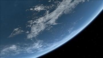 earth 16k 3d model max 96114